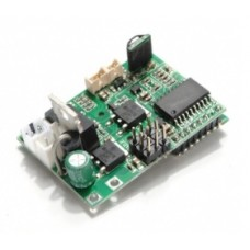 MJX F45 Spare Part 03 Receiver Board New Version