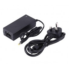 AC DC 12V 6A Power Supply Adapter Cord for iMAX B6 Lipo NiMH NiCD PB Battery Charger