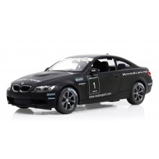 Rastar 1/14 BMW M3 Super Sport Electric Series RC Racing Car