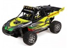 WLToys K929 Vortex Proportional Off Road Car 1/18 2.4G 4WD - RTR