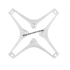 Syma X13 Spare Part 04 Receiver Cover Parts