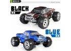 WLToys Vortex A979 RC Monster Truck 1/18 2.4Gh 4WD RTR