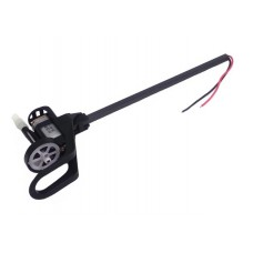 Syma X6 Spare Part 02 Motor Set Red Black Wires