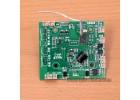 WLtoys V262 V333 V353 Spare Part 08 Receiver Board Camera Version