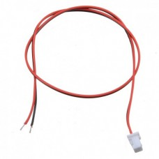 WLtoys V912 Spare Part 23 Tail Motor Wire