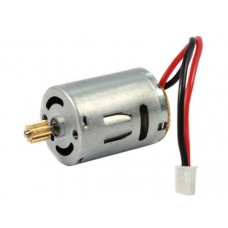 WLToys V913 Spare Part 08 Main Motor