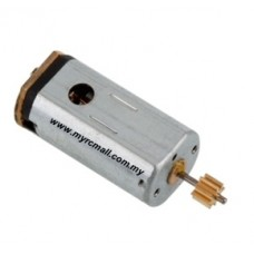 WLToys V913 Spare Part 09 Tail Motor