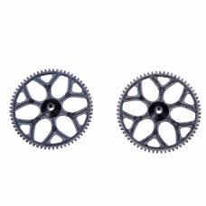 WLtoys V966 V977 Spare Part 06 Gear Set