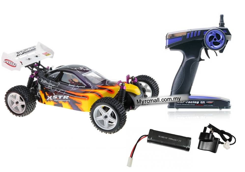 cheap off road rc cars with Hsp Xstr Off Road Ep Rc Buggy 1 10 Scale Ready To Run on High Speed 24g Remote Control Racing besides HSP XSTR Off Road EP RC Buggy 1 10 Scale Ready To Run in addition Gas Powered Rc Truck Ebay besides Rc Drones For Kids Drone With 720p Live Camera Rolytoy Remote Control Off Road Car Wifi Quadcopter Buggy 360 Deg Flip Flying Cars Headless Mode With 2 Rechargeable Batteries Christmas Gifts moreover Remote Control Toys For Sale The Best And Cheap Rc Toys.