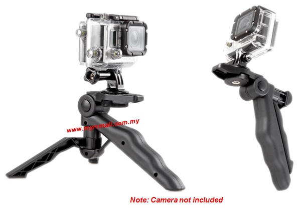 gopro sjcam xiaoyi camera adjustable end 1 4 2019 7 15 pm. Black Bedroom Furniture Sets. Home Design Ideas