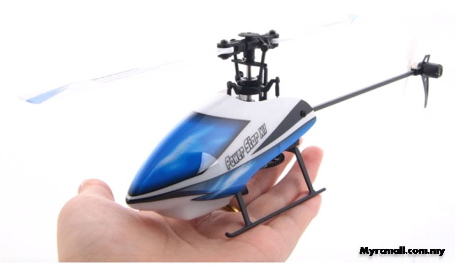 blade 120 sr rtf helicopter with Best Collective Pitch Rc Helicopter on Allnewge45rc further Eflite Blade 120 SR RTF BLH3100 together with Blade 120 Rtf P 26048 additionally Flite Blade SR 120 Electric RC Helicopter Parts Single Rotor LiPo likewise Pieces Blade 120 Sr C107 520 257 753.