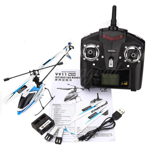 best intermediate rc helicopter with Wltoys V911 4ch Micro Rc Helicopter Toy Ready To Fly Set Blue Myrcmall 150967529 2018 06 Sale P on Pispch4042ar further Heli Max furthermore Nitro Rc Car Hpi Rs4 3 Evo Review further Avatar Skylark as well Led Lights For Quadcopter.