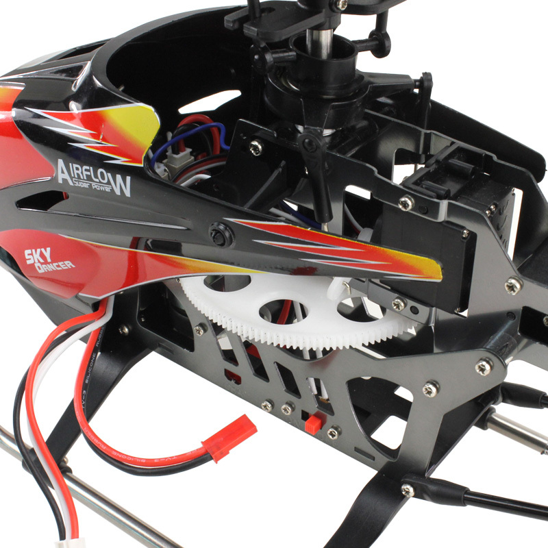 gyroscope rc helicopter with Wltoys V913 Spare Part Rtf 01 on Fq 777 727 2 Channel Infrared Remote Control Rc Helicopter With Gyro Red as well Watch in addition Mini Rechargeable 3 Ch Ir R C Control Military Helicopter With Gyroscope Army Green 134612 also WLtoys V913 Spare Part RTF 01 together with Syma S107G Bi Rotor 22cm Helicoptere.